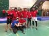 natale-2013-staff