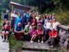 6  N°30 escursionisti