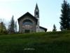 3 chiesetta