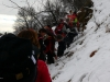 03 battaglia di neve -suchello