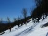 2 passaggio sulla neve.JPG