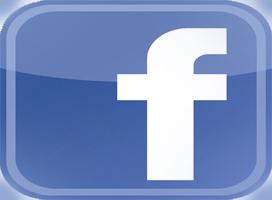 Gruppo Ufficiale di Facebook